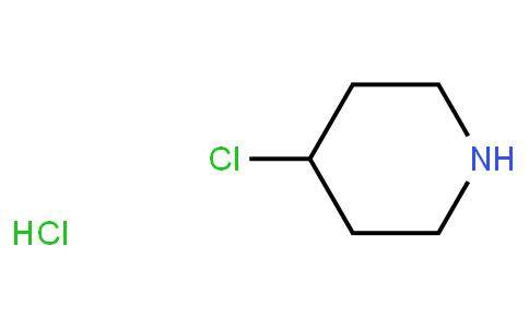 RS20204 | 5382-19-4 | 4-Chloropiperidine hydrochloride