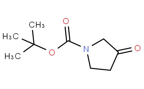 RS20214 | 101385-93-7 | N-Boc-3-pyrrolidinone
