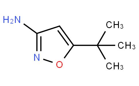 RS20216 | 55809-36-4 | 3-Amino-5-tert-butylisoxazole