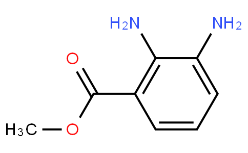 RS20217 | 107582-20-7 | Methyl 2,3-diaminobenzoate