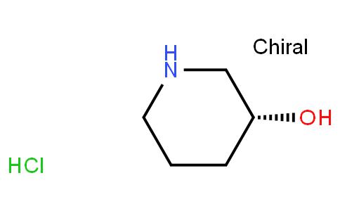 RS20220 | 198976-43-1 | (R)-piperidin-3-ol hydrochloride