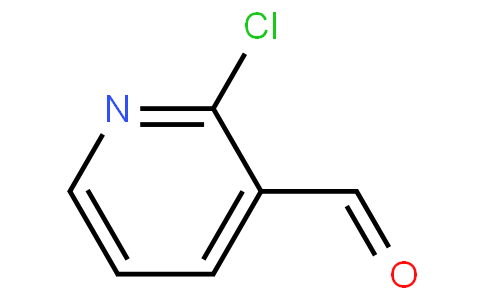 RS20222 | 36404-88-3 | 2-Chloro-3-pyridinecarboxaldehyde