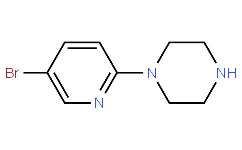 RS20223 | 73406-97-0 | 5-Bromo-2-(piperazin-1-yl)pyridine