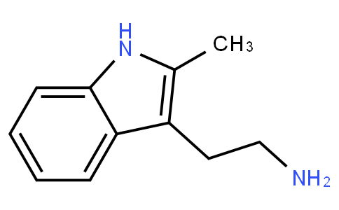 RS20228 | 2731-06-8 | 2-Methylindole-3-ethylamine