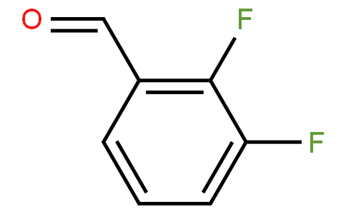 RS20256 | 2646-91-5 | 2,3-Difluorobenzaldehyde