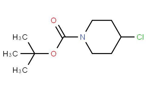 RS20257 | 154874-94-9 | N-BOC-4-CHLORO-PIPERIDINE