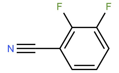 RS20258 | 21524-39-0 | 2,3-Difluorobenzonitrile