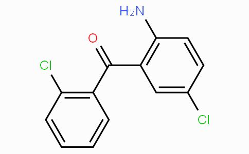 1,3-二氧六环