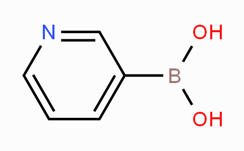 3-Pyridylboronic acid