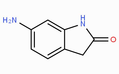 6-氨基吲哚酮