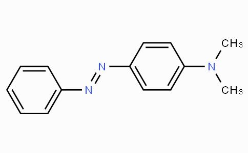 4-(dimethylamino)azobenzene