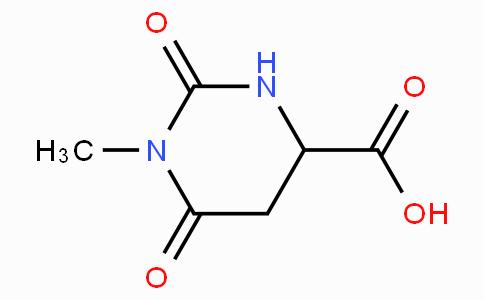 1-甲基-L-4,5-二氢乳清酸