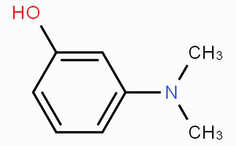 3-Dimethylaminophenol