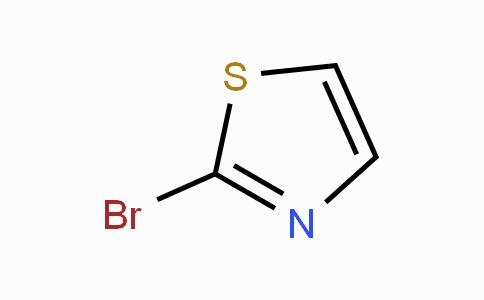 2-Bromothiazole