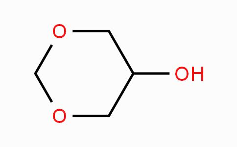 1,3-Dioxan-5-ol