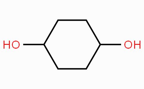 1,4-Cyclohexanediol