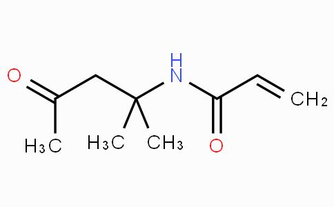 Diacetoneacrylamide