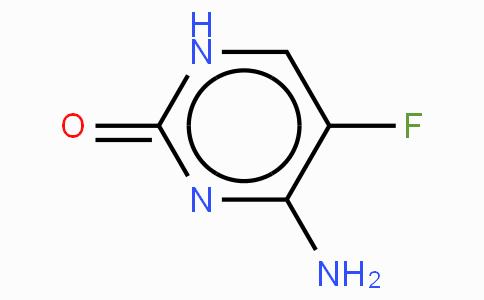5-氟胞嘧啶