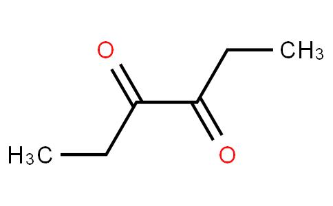 3,4-Hexanedione
