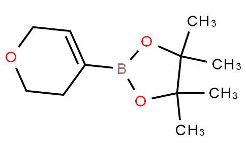 4,5-二甲氧基-2-硝基苯甲酸