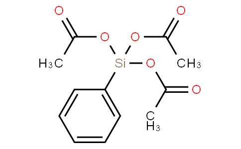 PHENYLTRIACETOXYSILANE
