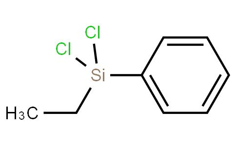 Ethylphenyldichlorosilane