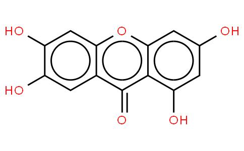 norathyriol