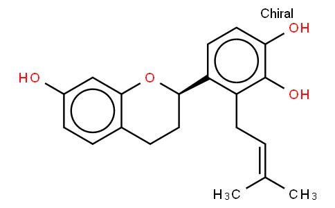 Kazinol U