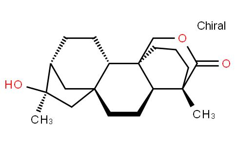 tripterifordin