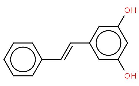 PINOSYLVIN