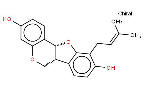 phaseollidin