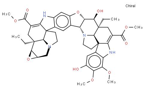 Cophylline