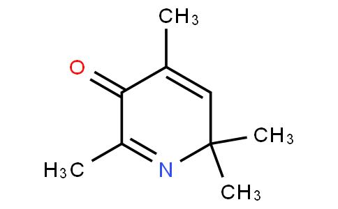 2,4,6,6-Tetramethyl-3(6H)-pyridine