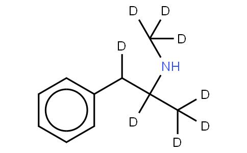 α-Alumina (1.05 m2/g) (nitrogen BET specific surface area)