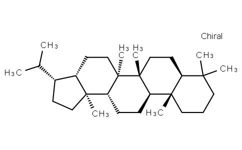 Sigma-Aldrich Color Chart