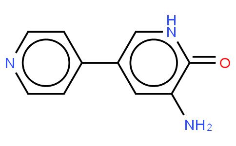 Amrinone