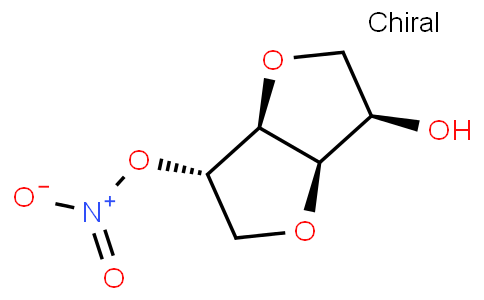 Isosorbide 5-mononitrate