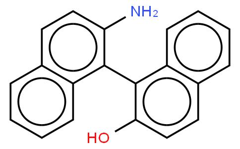 (R)-(+)-2-氨基-2'-羟基-1,1'-联萘