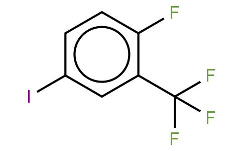 环吡酮杂质A