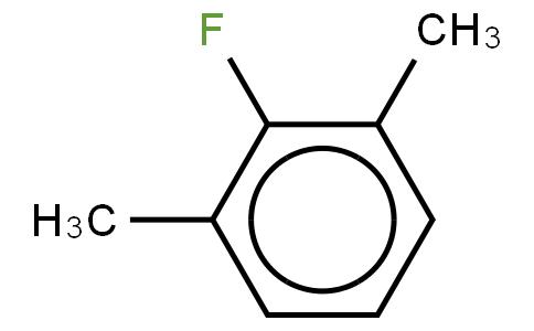 2-氟间二甲苯
