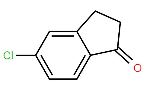 5-Chloro-1-indanone