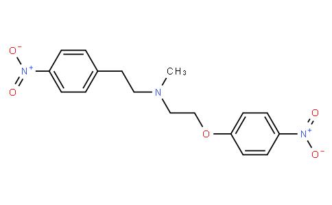 Emulsifier AEO (MOA) Series (C2-14 fatty alcohol ethoxylates