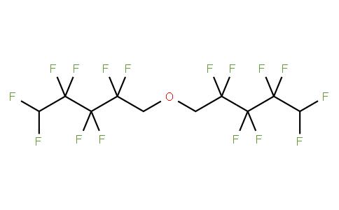 1,1,2,2-Tetrafluoroethyl-2,2,3,3-tetrafluoropropylether