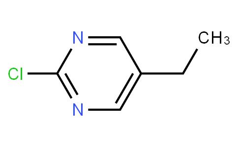 2-Chloro-5-ethylpyrimidine