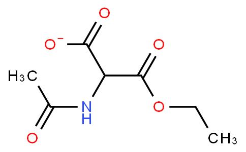 Ethyl Acetamidomalonate