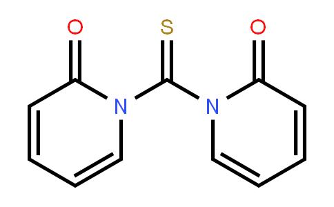 1-(2-Oxopyridine-1-carbothioyl)pyridin-2-one