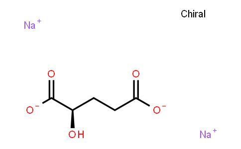 Disodium (R)-2-Hydroxyglutarate