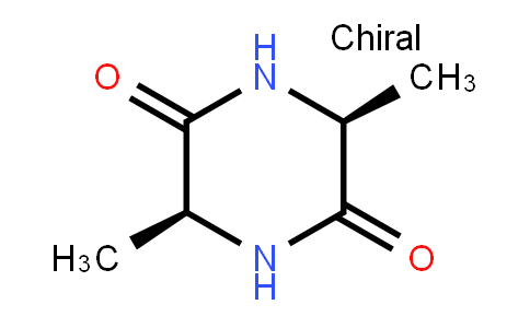 Cyclo(-Ala-Ala)