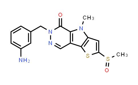 TEPP-46