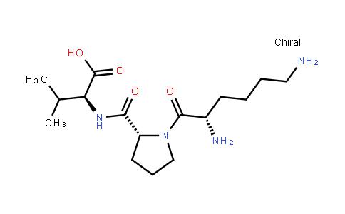 (D-Pro12)-a-MSH (11-13)